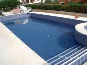 construccion de piscinas denia