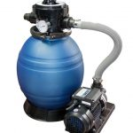 kit filtracion piscinas elevadas