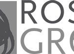 rosa-gres-logo