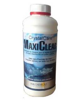 Maxi clear 1L